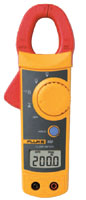 Fluke 320 Series Clamp Meters