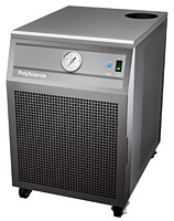 PolyScience 3370 Recirculating Coolers