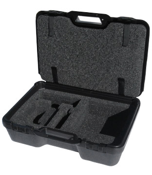 Megger 35890 Carrying Case