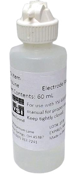 YSI 400423 TruLine Nitrate Electrode FS