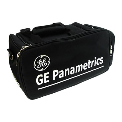 Panametrics Soft case for PM880