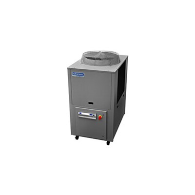 PolyScience 5 to 10 HP DuraChill Chillers
