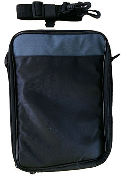 AEMC 5000.81 Soft Carrying Case