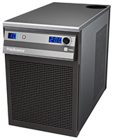 PolyScience 6000 Series Chillers