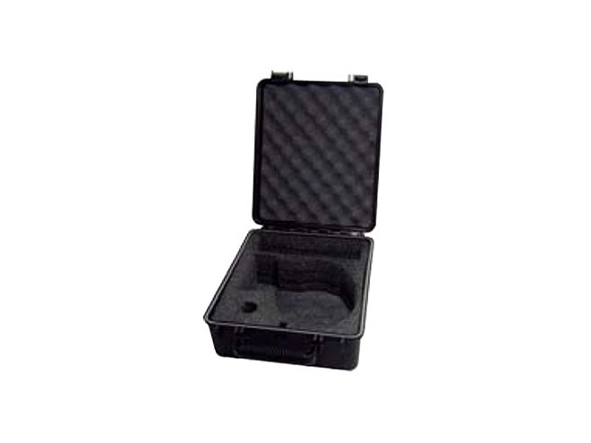Monarch CC-12 Deluxe Carry Case