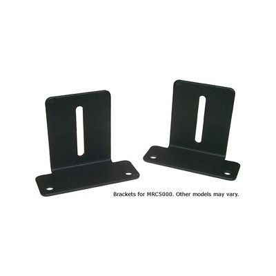 Partlow SP64402001 Surface Mounting Brackets