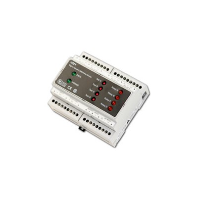 GF Signet 8059 External Relay Modules