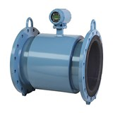 Magmeters / Electromagnetic Flow Meters