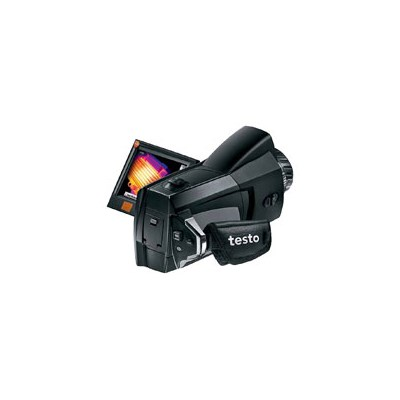 Testo 876 Series Thermal Imager