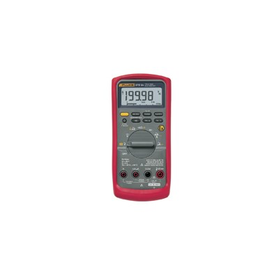 Fluke 87V-Ex True RMS Multimeter