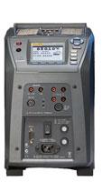 inspec metrology software user manual