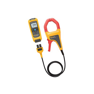 Fluke A3003 FC DC Current Clamp Meter