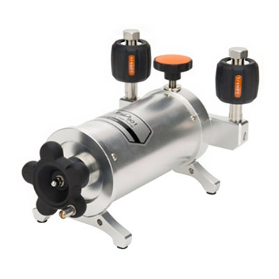 Additel ADT 901A Low Pressure Test Pump