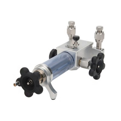 Additel ADT 925 High Pressure Test Pump