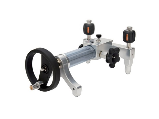 Additel ADT 927 High Pressure Test Pump