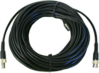 AEMC 2135.86 Extension Lead Cable