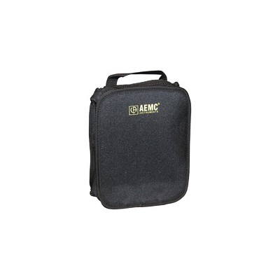 AEMC Soft Carrying Pouch