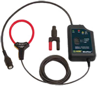 AEMC MiniFlex Flexible Current Probes