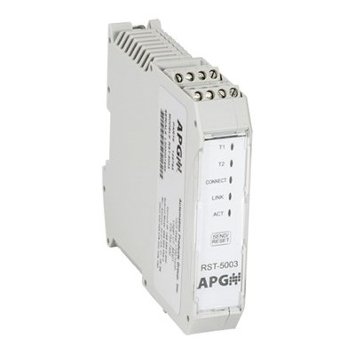 APG RST-5003 Communication Module