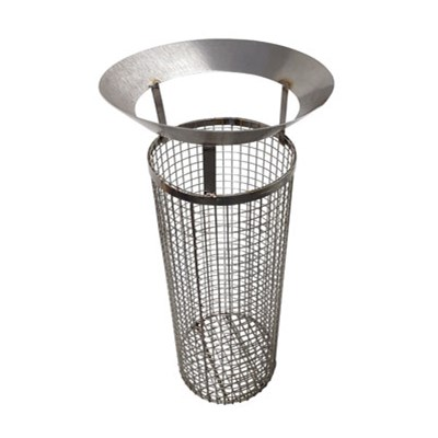 Accurate Thermal Systems ATS1109 Parts Basket