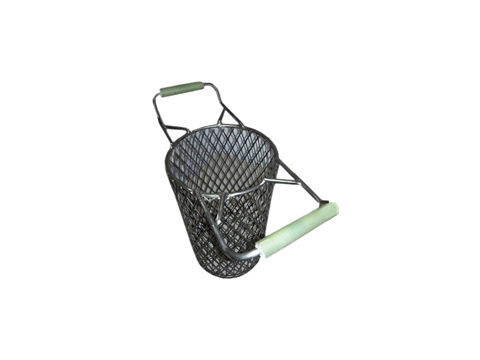 Accurate Thermal Systems ATS1022 Parts Basket