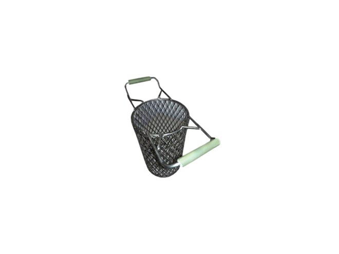 Accurate Thermal Systems ATS1023 Deep Parts Basket
