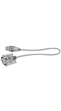 Additel 9050 Adapter Cable