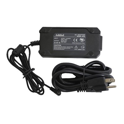 Additel 9816 Power Adapter