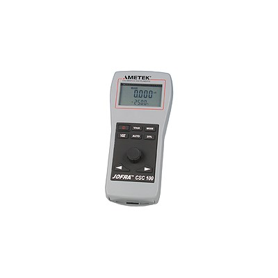 Ametek CSC Series Signal Calibrators