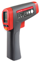 Amprobe IR-720 Infrared Thermometer