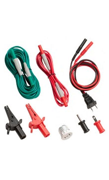 Amprobe TL-7000 Test Lead Set