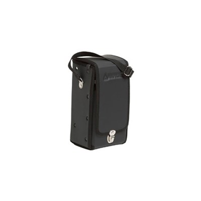 Amprobe DC205C Hard Carry Case