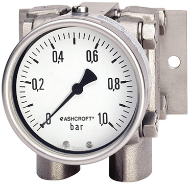 differential pressure gauge hook up Beginner's guide to differential pressure on the outside of the tyre and the pressure we read on the gauge when we pumped the tyre up 2 gauges, sensors, and.