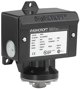 Ashcroft b series pressure switch pressure switches instrumart ashcroft b series pressure switch asfbconference2016 Images