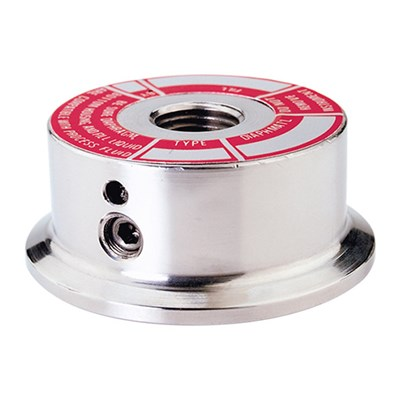 Ashcroft Type 320 Diaphragm Seal
