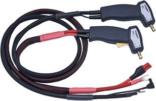 Megger GA-90000 Kelvin Probe Cable Kit