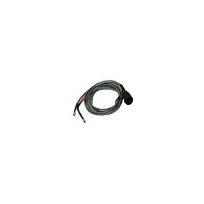 Megger BI-10006 Quick Disconnect Lead Set