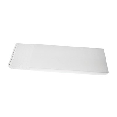 180mm Chart Paper for PHA Recorder