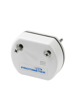 Protimeter Bluetooth Environmental Logger
