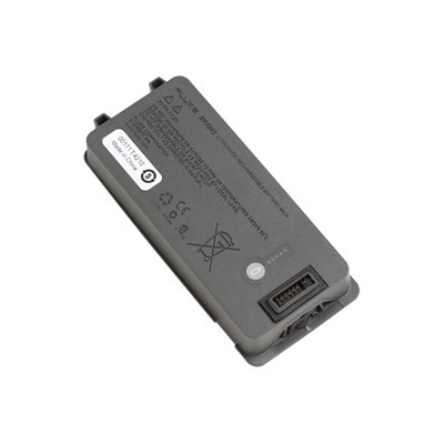 Fluke BP7240 Li-Ion Battery Pack