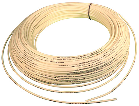 Bacharach Air Sample Tubing