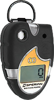Sperian ToxiPro Gas Detector