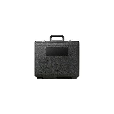 Fluke C700 Hard Case