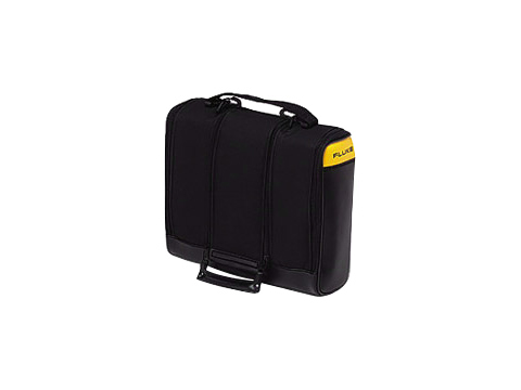 Fluke C789 Soft Case