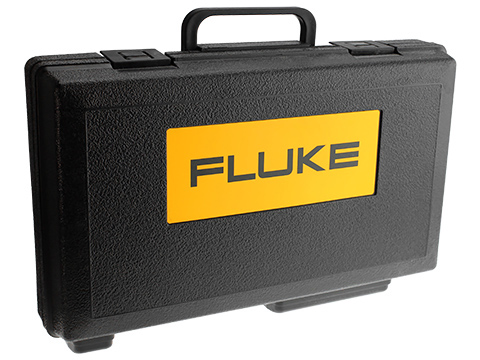 Fluke C800 Hard Case