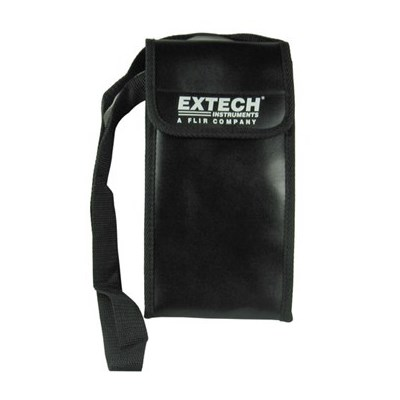 Extech Soft Vinyl Carrying Cases