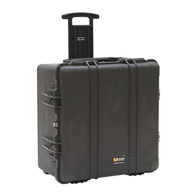 Fluke Calibration CASE-2270 Transit Case