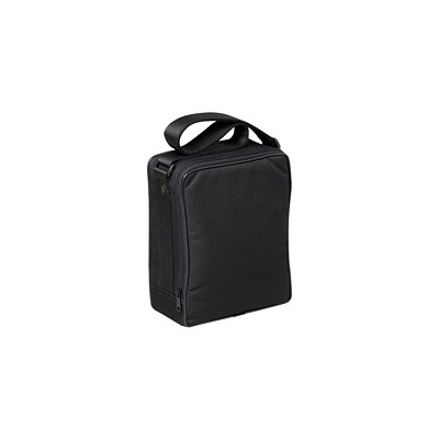 Commtest Carry Bag for Balancing Kit