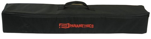 Carry Case for Magnetic Clamping Fixtures