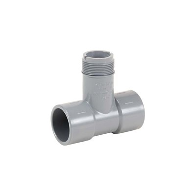 GF Signet Installation Fittings
